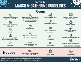 march 5 guidelines.jpg