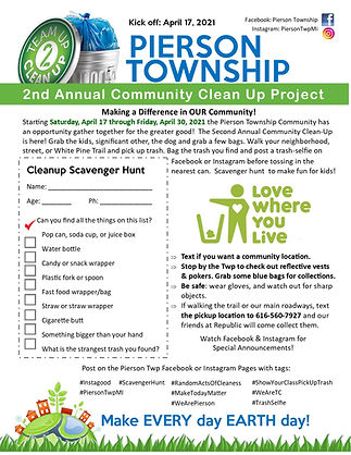2021 Community Clean Up Flyer.jpg