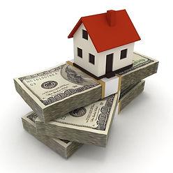 propertytax.jpg