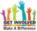 get involved make a difference.jpg