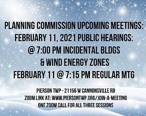 Planning meeting Feb 11 2021.png