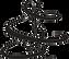 logo%2520VV_edited_edited.png