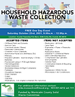 Household Waste Flyer IMAGE.png