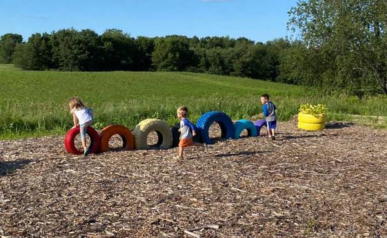 Kids playing.jpeg