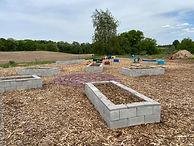 Community Garden ready to plant.jpg