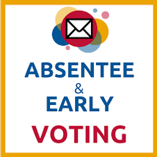 absentee vote.png