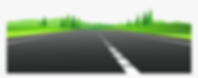 311-3111541_road-with-grass-png-clipart-