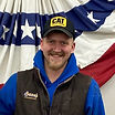 Trustee Jason Bergman.jpg