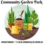 Community Garden Park.jpg