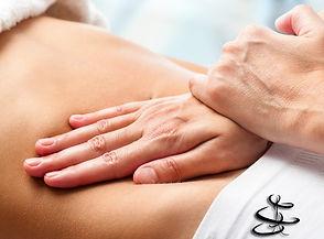 photo massage VV.jpg