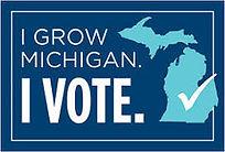 farmers vote campaign.jpg