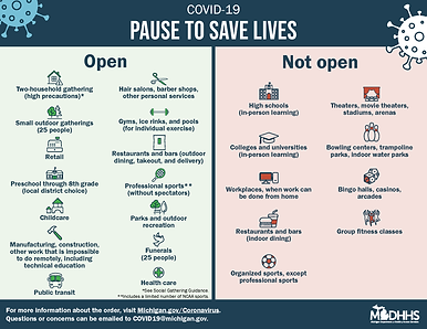 Pause_to_Save_Lives_Extension_709811_7 d