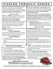 Zoning Newsletter 90-1 & 90-2.jpg