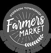 Farmers Market Circle pt.png