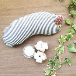 pillow1-1