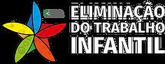 logo_teporada_2021.png