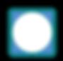Tak Shun Logo
