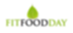 fitfoodday logo.png