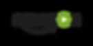 Amazon-video-logo.png