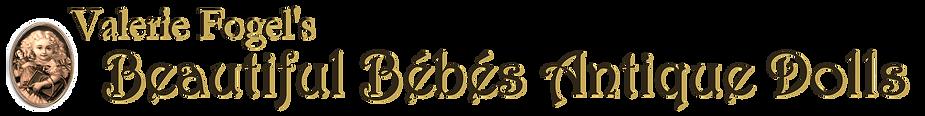 Full Logo rev 2.png