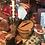 Thumbnail: Exceptional Etui as Hat Box