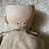 """Thumbnail: 12"""" J.D.Kestner 243 Asian Baby"""