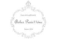 パリ お菓子教室 パン教室 フランス