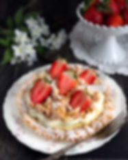 パリ お菓子教室 パン教室 フランス パリのお菓子教室