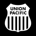 union-pacific-logo-png-transparent.png