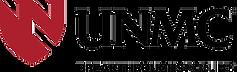 UNMC_Acronym_Primary_tag_sm_rgb-300x91_2