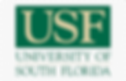 354-3549118_university-of-south-florida-