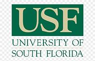 354-3549118_university-of-south-florida-