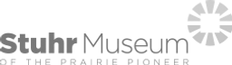 Stuhr-Logo-FINAL_edited.png