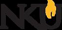 NKU_INF.png