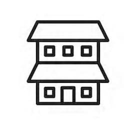 Duplex Icon.PNG