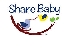 Share Baby Photographer. Event Photographer in DC.