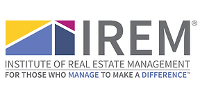 IREM Photographer in Maryland and Virginia. Event Photographer in Maryland and DC.