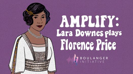 FlorencePeice.JPG