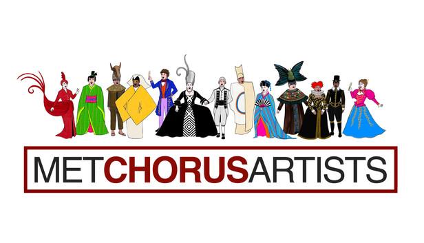Met Chorus Artists