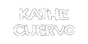 Kathe.png