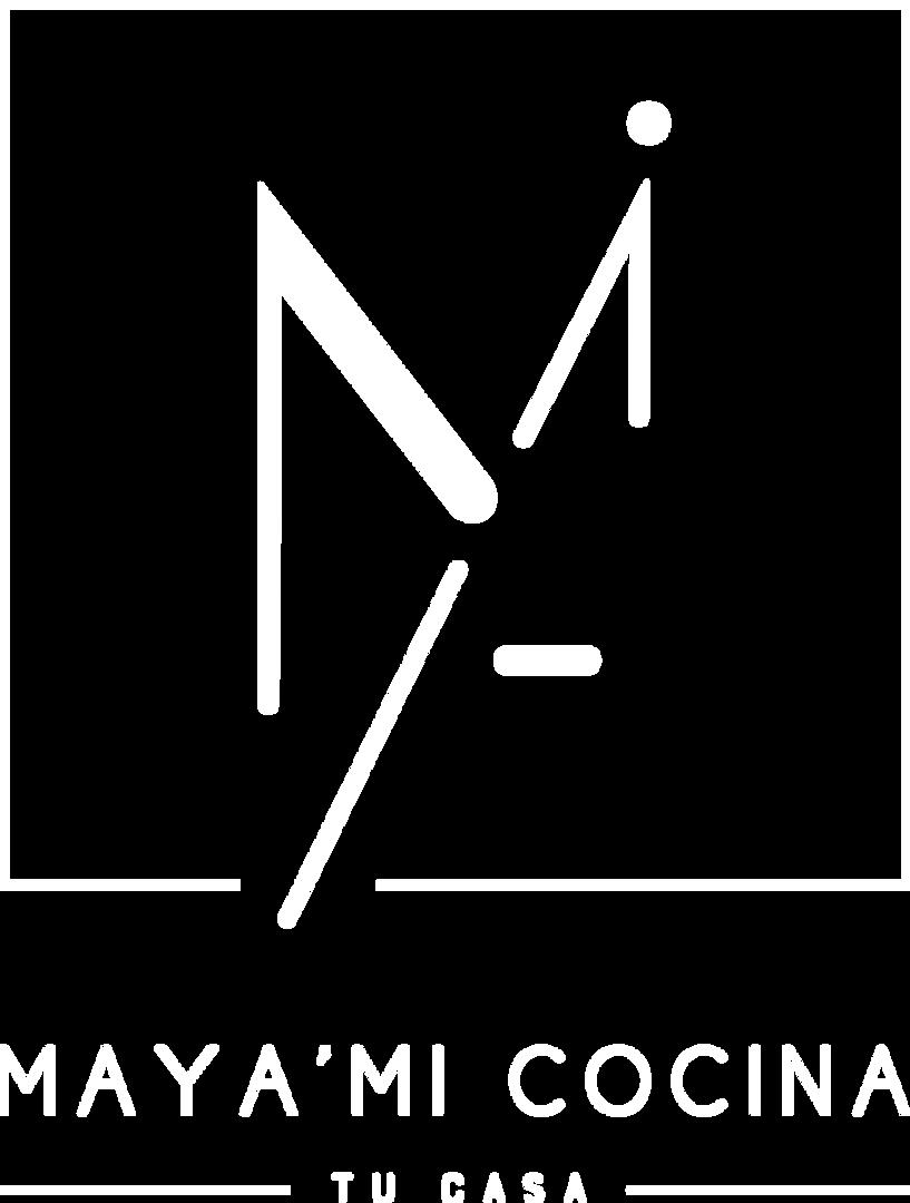 Mayami Cocina.png