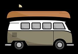 VW-15.png
