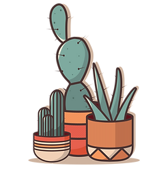 cacti-redbubble-02.png