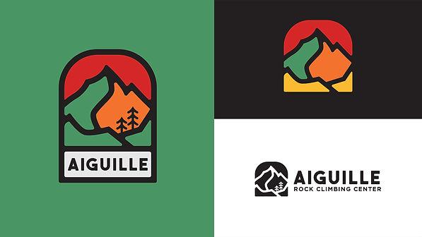 LogoSheet_2.jpg