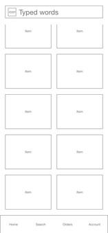Search 2 – 1.jpg