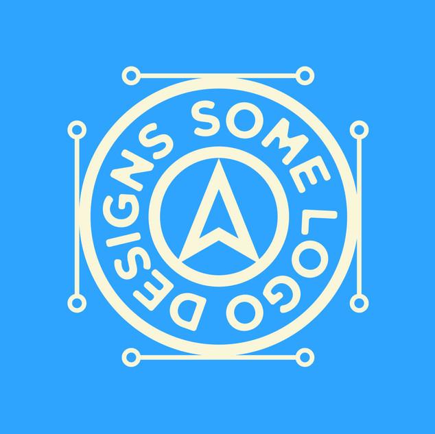 logos_2L.jpg