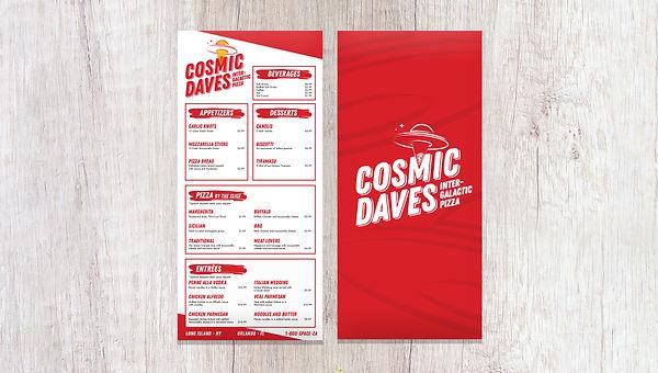 CosmicDaves-menu.jpg