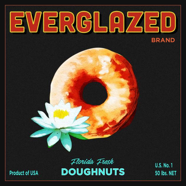Doughnut_Crate3.jpg