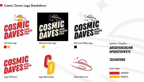 CosmicDavesLogos.jpg