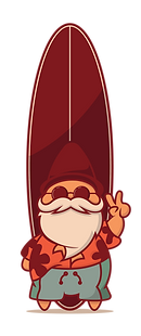 Gnome-sticker-21.png